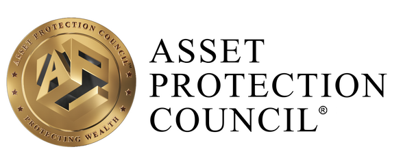 Asset Protection Council ®