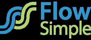 FS-logo-300dpi