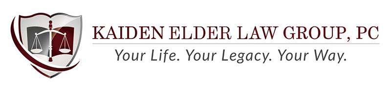 Randall F. Kaiden, J.D., LL.M.